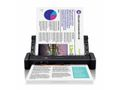 EPSON WORKFORCE DS-310 DOCUMENT SCANNER                 IN PERP