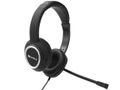 SANDBERG MiniJack Chat Headset