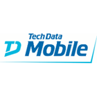 Tech Data Services S/Apple ID