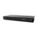 LUXUL Luxul - AV-Series 12-Port/ 8PoE+ 1G Managed Switch,, L2/L3