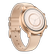 MOBVOI TicWatch C2+ Smartwatch Rose Gold Factory Sealed