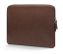 TRUNK MacBook Pro/Air 13Leather Brown""