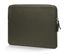 TRUNK MacBook Pro/Air 13Leather Green""