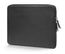 TRUNK MacBook Pro 16Leather Black""