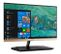 ACER Aspire S24-880 All-In-One