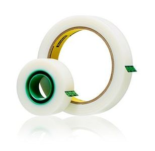 3M Scotch Magic tape 810, 12mm x 33m (FT510005604*24)