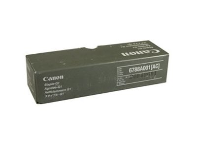 CANON Staples G1 For Use In IR105/ 7200/ 8500 **3x5000-pack** (6788A001)