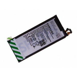 SAMSUNG INCELL BATTERY PACK-EB-BA720ABE 3600 30 Factory Sealed (GH43-04688B)