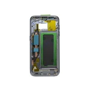 SAMSUNG SM-G930f Galaxy S7 Middle Display Frame Factory Sealed (GH96-09788A)