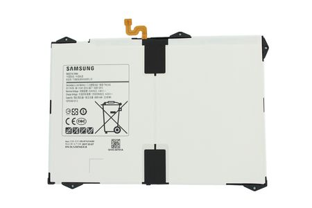 SAMSUNG Battery Pack EB-BT825ABE 6000 30 Factory Sealed (GH43-04702A)