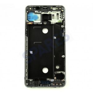SAMSUNG Metal Assembly Front (GH98-39541B)