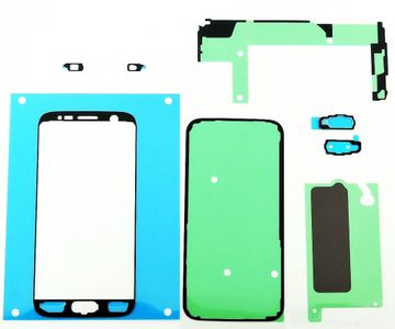SAMSUNG Adhesive Foil for Display (GH82-11429A)