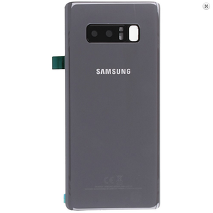 SAMSUNG Cover (GH82-14979C)
