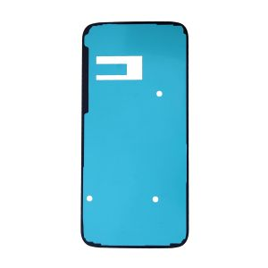 SAMSUNG Adhesive Foil for Battery Cove (GH81-13556A)