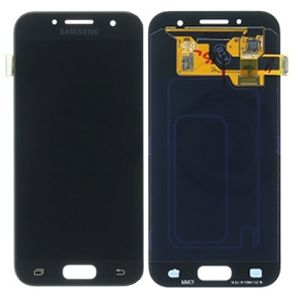 SAMSUNG LCD Assembly (GH97-19732A)