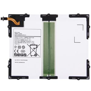 SAMSUNG Inner Battery Pack (GH43-04627A)