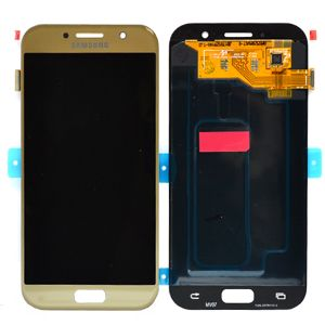 SAMSUNG LCD Assembly (GH97-19733B)