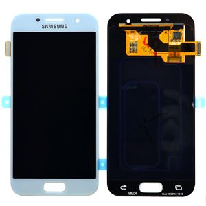 SAMSUNG LCD Assembly (GH97-19733C)