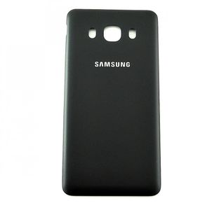 SAMSUNG Battery Cover (GH98-39741B)