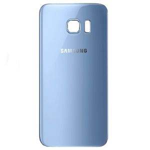 SAMSUNG Back Glass Assembly (GH82-11346F)