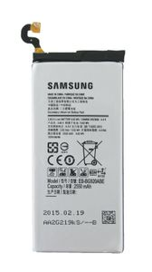 SAMSUNG Inner Battery Pack (GH43-04413B)
