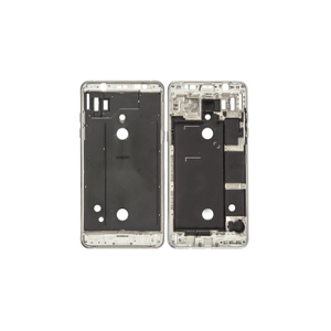 SAMSUNG Assy Metal Front Global (GH98-39541C)