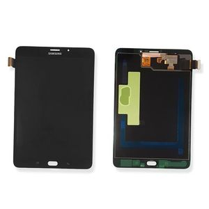 SAMSUNG LCD Assembly (E/BLK) (GH97-18913A)