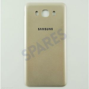 SAMSUNG Cover Battery (GH98-39386A)