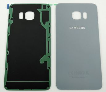 SAMSUNG Assy back glass (GH82-10336D)