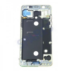 SAMSUNG Assy Metal Front GlobalSub (GH98-39541A)