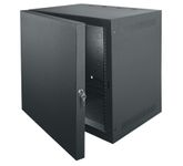 MIDDLEATLANTIC SBX-7 7SP WALL MOUNT RACK (SBX-7)