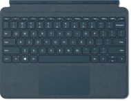 MICROSOFT Srfc Go Sig TypeCover Nordic Ice Blue (KCT-00089)