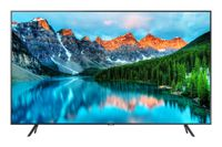 SAMSUNG 55IN LED UHD 16:9 8MS BE55T-H 4700:1 HDMI/USB          IN LFD