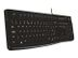 LOGITECH OEM/ Keyboard K120 f Business/ US