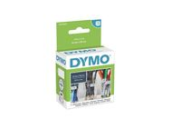 DYMO Etikett DYMO universal 25x13mm (1000) (SO722530)