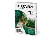 Discovery Kopipapir DISCOVERY A4 75g (500) (COP075A4*5)