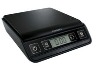 DYMO M1 LETTER SCALES 1KG SCALE SIZE 15 X 15 CM            IN ACCS (S0928980)