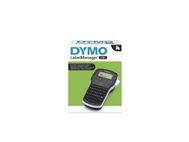 DYMO LABELMANAGER 280 QWERTY (S0968920)