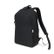 BASE XX Laptop Backpack 15-17.3inch Black