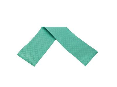 Activa Mopp Activa Green Cleaning 40cm 25/FP (12404)