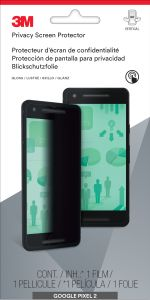 3M Privacy Screen Protector Googl (98044067837)