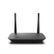 LINKSYS BY CISCO E5350 WIFI ROUTER AC1000 MU