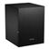 JONSBO C2 Mini-ITX Black