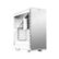 FRACTAL DESIGN Define 7 Compact White TG clear Midi