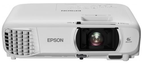 EPSON EH-TW740 1080p-projector Full HD (V11H979040)