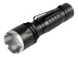 RING AUTOMOTIVE Compact 65 lm Alu CREE torch with 1 x AA