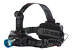 RING AUTOMOTIVE Zoom 240 lm Alu Headlamp, rechargeable