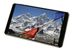 ALLNET Touch Display Tablet 7 Zoll PoE mit 2GB/8GB, RK3368, Android 7.1