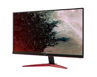 ACER KG271Pbmidpx 68,6cm (27) FHD Gaming-Monitor HDMI/ DP/ DVI FreeSync 165Hz 1ms (UM.HX1EE.P01)