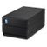 LACIE 2BIG RAID 28TB 3.5IN USB3.1 TYPE-C              IN EXT